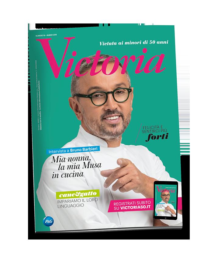 cover victoria 50