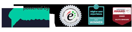 efarma awards
