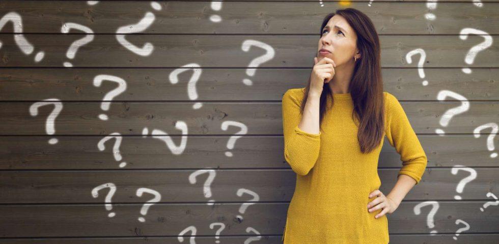 FAQ menopausa