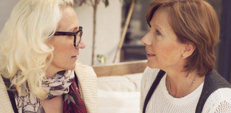 Calendario Menopausa.Come Cambia Il Ciclo Mestruale In Premenopausa