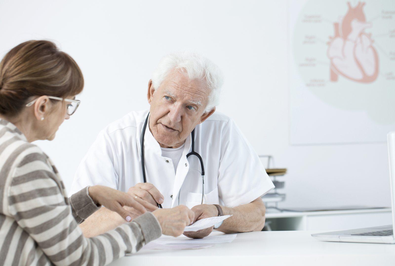 Calendario Menopausa.Irregolarita Mestruale Un Modo Per Prevedere L Arrivo Della