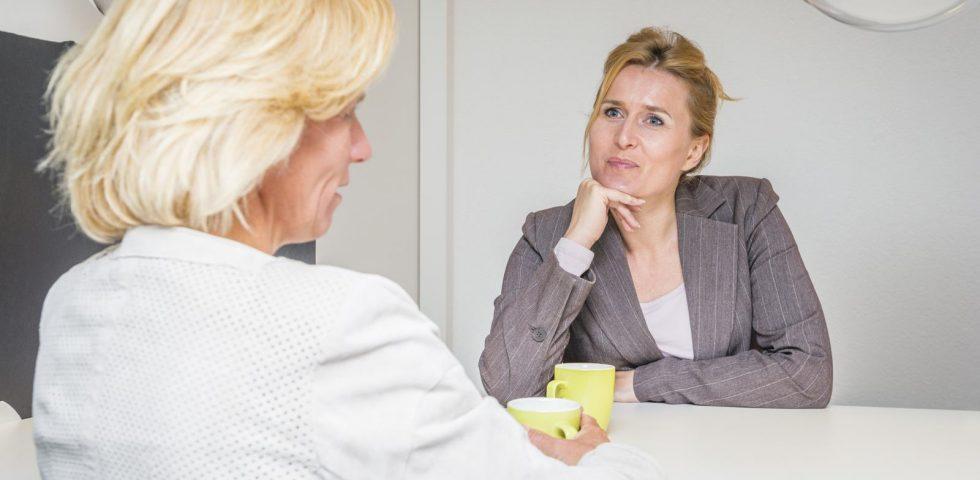 mestruazioni ravvicinate
