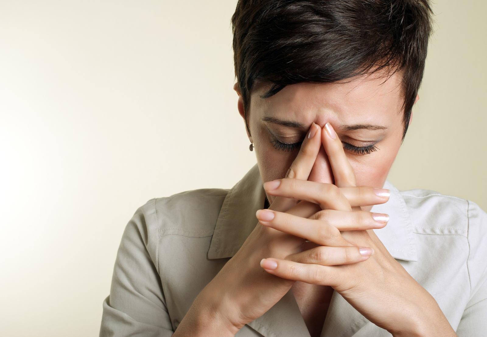 Stress management, ovvero come governare lo stress