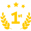 first-icon